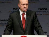 Hak ve özgürlük mücadelesi Yeşilköy'den kaçıp Bakırköy Belediye Başkanı'nın evine sığınmak mıdır?