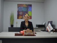 Kayseri Magnet Hastanesinde Vip Doğum Paketleri: