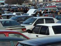 Mevcut LPG'li araçlarda ve yeni LPG araçlarda düzenleme