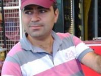 Develi'de görev yapan Uzman Çavuş intihar etti