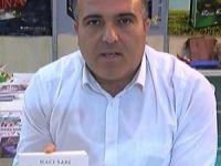 Eğitimci-Yazar Hacı Sarı'dan TEOG Tercihleri İle İlgili Öneriler