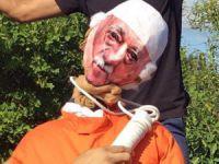 Bölge İmamı Mustafa Okutan 600 FETÖ tutuklusuna maaş bağladılar
