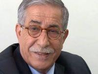 """Milletvekili Hasan Ali Kilci: """"Fuar hizmeti verilmiyor, pazarcılık yapılıyor"""""""