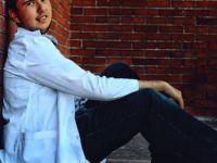 Kayseri'de Üniversite öğrencileri aynı kazada öldü