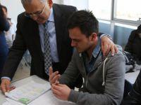 TEOG ve LYS Sınavlarında Melikgazi Etüd Merkezinin Büyük Başarısı
