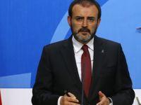 Erdoğan'ın 'yorulan varsa kenara çekilsin' çağrısı kime?