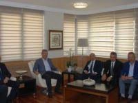 Avrupa, Türkiye şeker sektörüne operasyon yapıyor