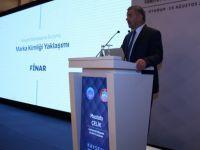 """""""KAYSERİ HEPİMİZİN ORTAK DEĞERİ"""""""