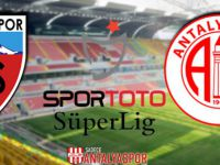 5. hafta oynanacak Kayserispor , Antalyaspor maç bilet fiyatları açıklandı