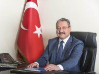 Erciyes Üniversitesi İletişim ve Medya Çalışmalarında İkinci Oldu