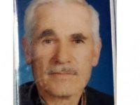 Gesi'de Su kuyusuna düşen yaşlı adam hayatını kaybetti