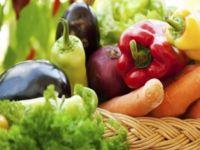 Ucuz gıdada dört önemli hamle
