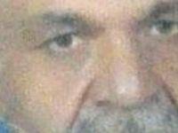 Erkilet'te Arazide bulunan cesedin kimliği belli oldu