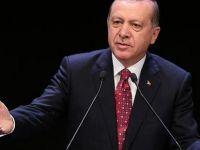 Sig Sauer ne ki Cumhurbaşkanı Erdoğan'dan kurşun gibi sözler