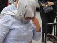 Kayseri'de 8 Bylock zanlısından 2'si tutuklandı