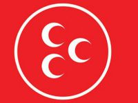 MHP SARIZ İLÇE BAŞKANI ÇELİK'TEN İSTİFA AÇIKLAMASI