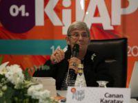 Prof. Dr.Karatay Kayseri Yemeklerini seviyorum En sağlıklı yiyecek pastırma