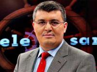 Anadolu Yayıncılar Derneği, Sinan Burhan'ın başkanlığında güzel işler yapıyor