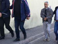 Kayseri'de FETÖ operasyonu: 2 gözaltı