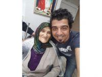 Kayseri Özel Magnet Hastanesi Genel Cerrahi Uzmanı Poyrazoğlu başarılı bir ameliyata daha imza attı