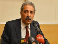 Erol Bedir'den Deniz Türüç ve Atila Turan haberlerine tepki