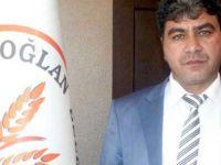İhaleye fesat ve dolandırıcılıktan Eski Sarıoğlan Belediye Başkanı tutuklandı