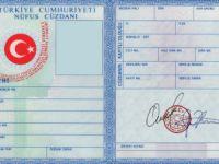 Kayseri'de kimliği çalınan vatandaşın başına gelmedik kalmadı