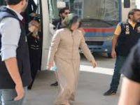 Kayseri'de Baylock'tan 9 kişiye toplam 57 yıl hapis cezası verildi
