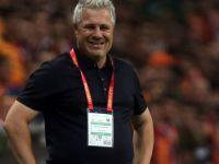 Sumudica: Başakşehir'e karşı seyirciler iyi bir maç izleyecek