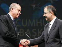 2. Uluslararası Osmanlı Coğrafyası Arşiv Kongresi 20 - 24 Kasım 2017, İstanbul'da toplanıyor: