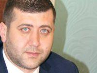 MHP İl Başkanı Ersoy İşadamları Kayseri'nin itibarını zedeledi