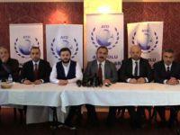 Anadolu Medya Ödülleri açıklandı; İşte yılın en iyileri