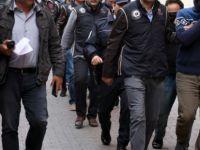 Kayseri'de FETÖ Davası'nda bir tutuklama, 5 tahliye