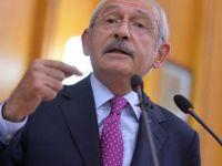 Cumhurbaşkanı Erdoğan'ın avukatı: 'Kılıçdaroğlu'nun iddiaları yalan, kağıtlar da sahte'