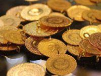 Çeyrek altın ve altın fiyatları?