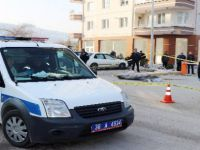 Kayseri'de 84 yaşındaki adam damadını öldürdü