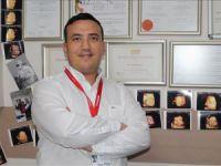 Tüp Bebek Uzmanı Doç Dr.Öner Magnet Hastanesi'nde Hasta kabulüne başlamıştır