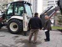Melikgazi Belediyesi 2018 yılına hazır