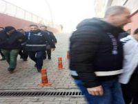 Kayseri'de Engelli vatandaşın adına iş yeri açtılar, zorla 300 bin TL'lik senet imzalattılar
