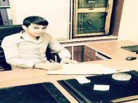 Kayseri'de cinayet Suriyeli sanığa 30 yıl hapis cezası