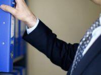 Taşeron işçilerin kadro başvuruları 2 Ocak'ta başlayacak