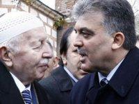 Hemşehrim Abdullah Gül'e açık mektup