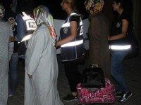 Kayseri'de FETÖ sanıklarına ceza yağdı