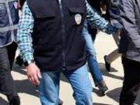 Kayseri'de 1'i komiser yardımcısı 6 polise by lock cezaları yağdı