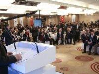 Anadolu Medya Ödülleri sahiplerini buldu-video