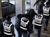 Kayseri'de bağ evlerinde himmet toplayanların davası'nda 3 tahliye
