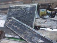 Güneşli ve Höbek'te hırsızlık yapan 2 kişi yakalandı