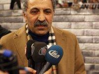"""Erol Bedir: """"Galatasaray'dan 45 senenin rövanşını alacağız''"""