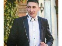 Kayseri'de kafasına sıkılmış ceset bulundu