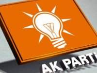 AK Parti'nin yerel seçim yol haritası